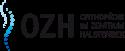 Orthopädie im Zentrum Halstenbek Logo